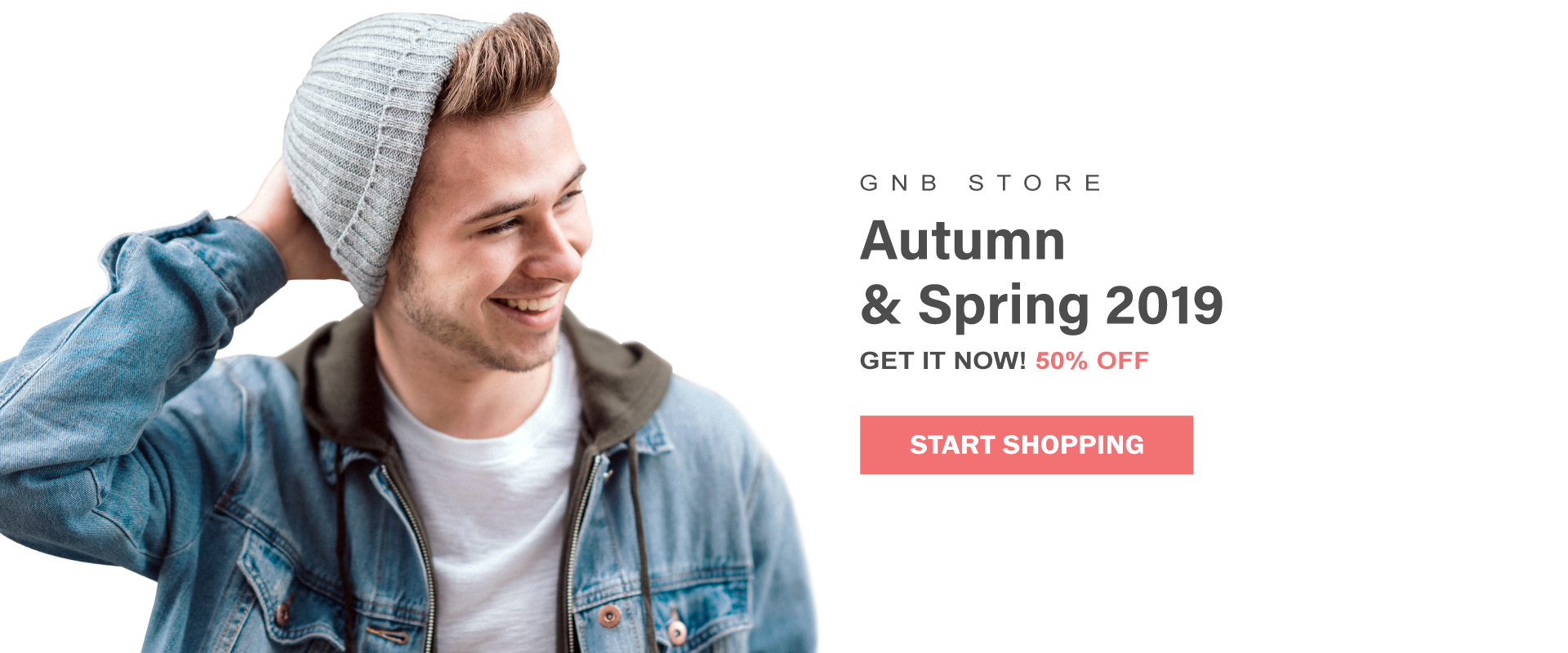 Autumn & Spring 2019
